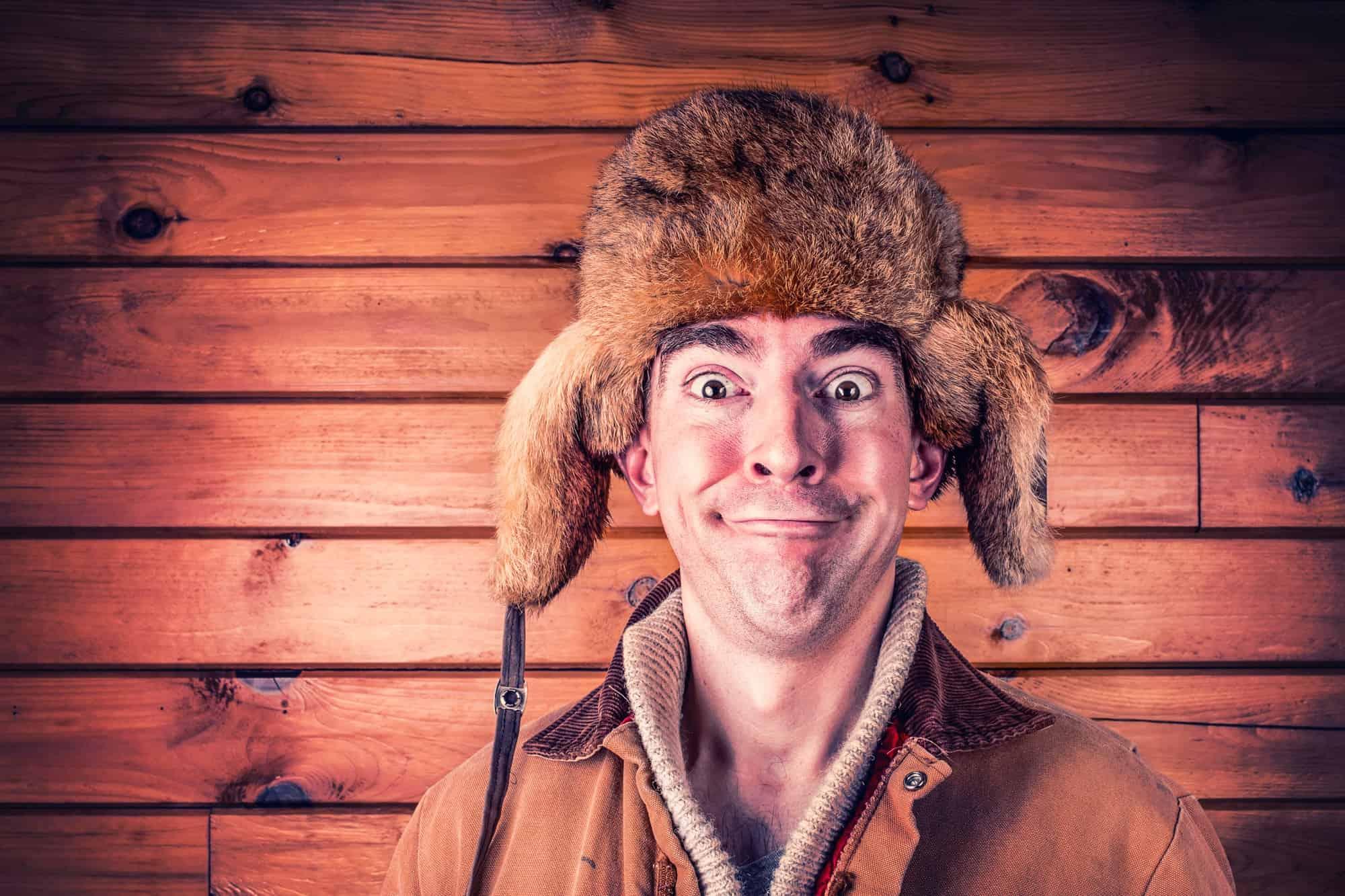 man-person-hat-fur_thumb